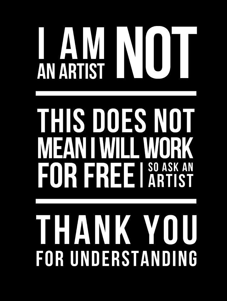 art artist