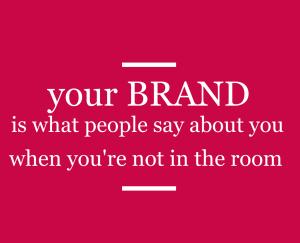 Brand Quote