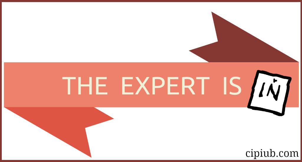 Esperti online in videochat