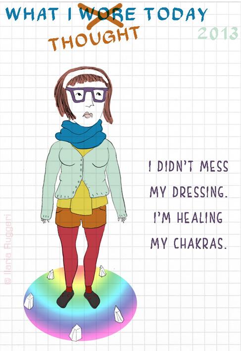 healing chakras c+b