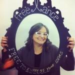 Freelance Day