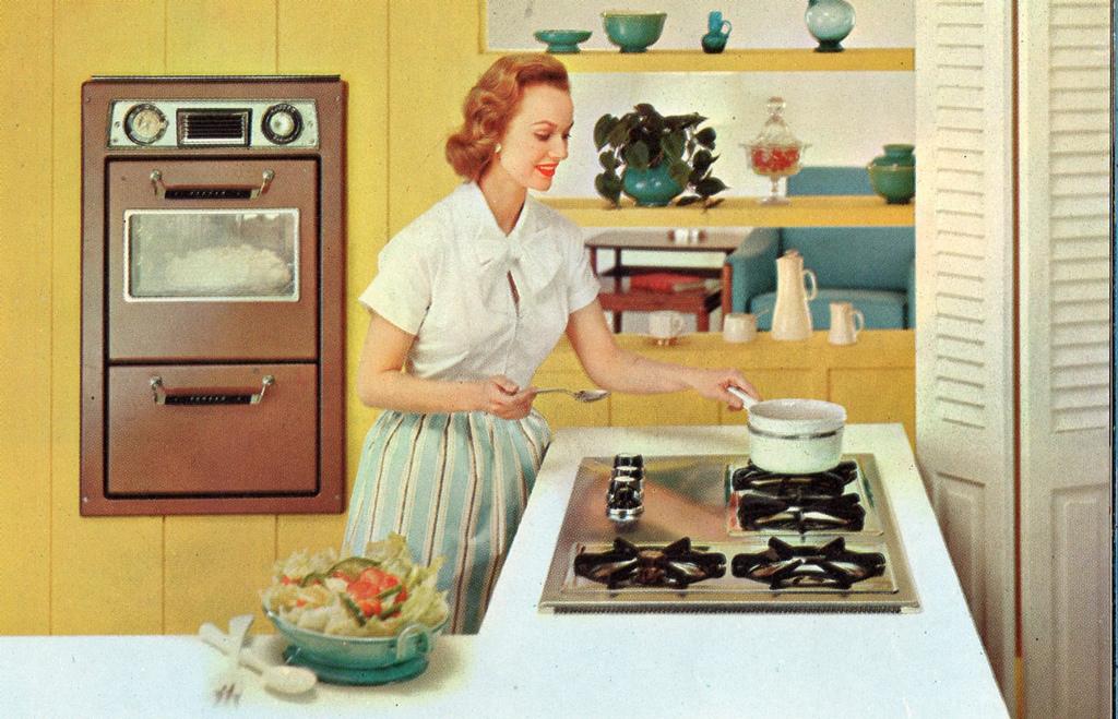 housewife_1