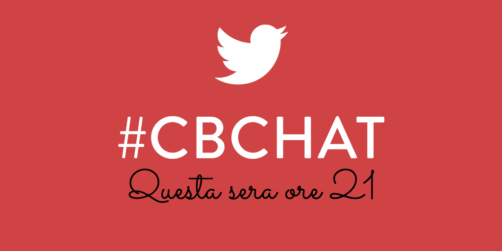 CBchat