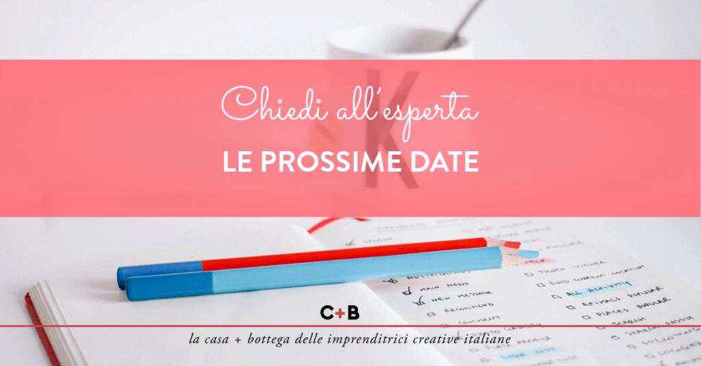 22-04-15_chiediallesperta_date