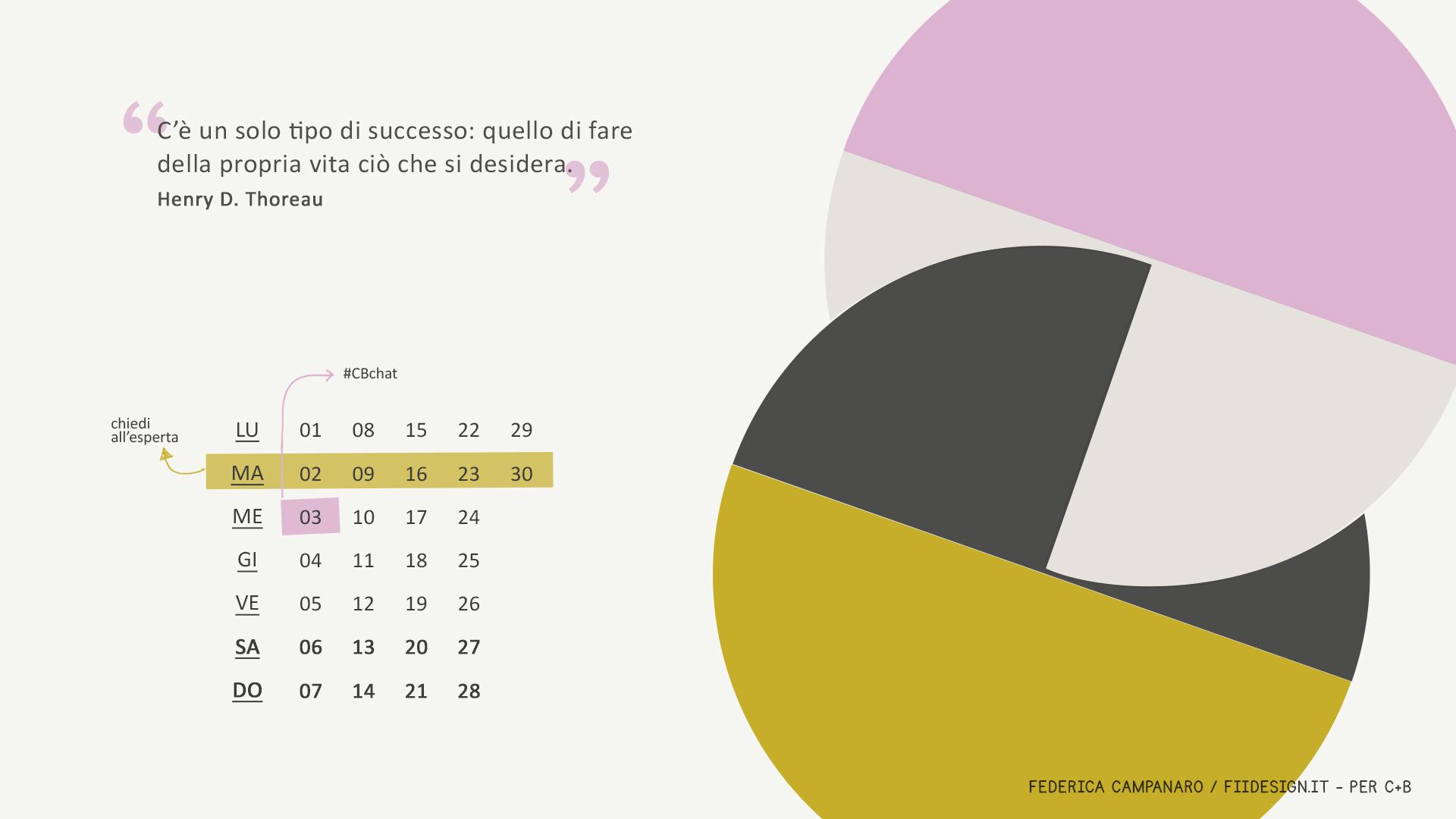 Calendario Mese Giugno.Calendario Desktop Scaricabile Giugno 2015 C B