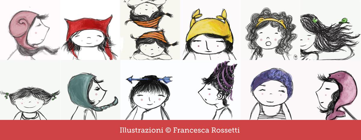 Oroscopo Novembre - Francesca Rossetti