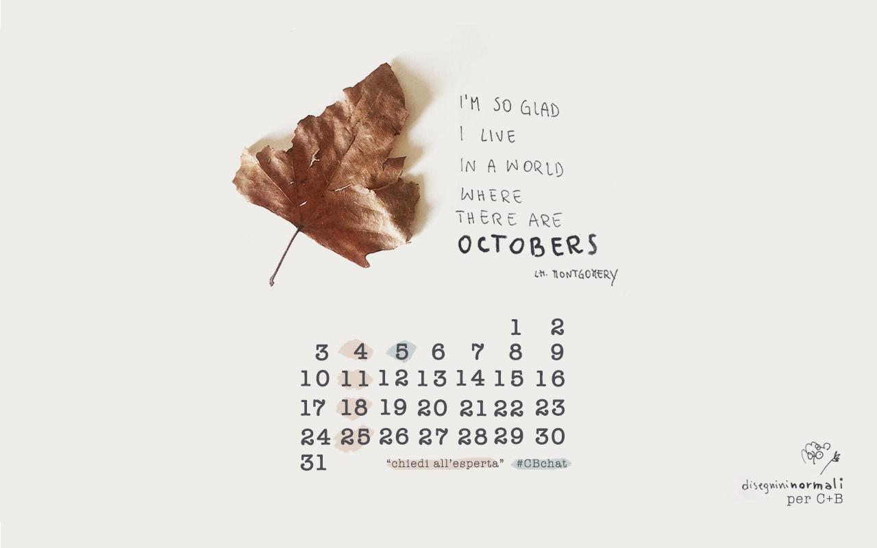 carlotta-lorandi-ottobre2016-1366x768