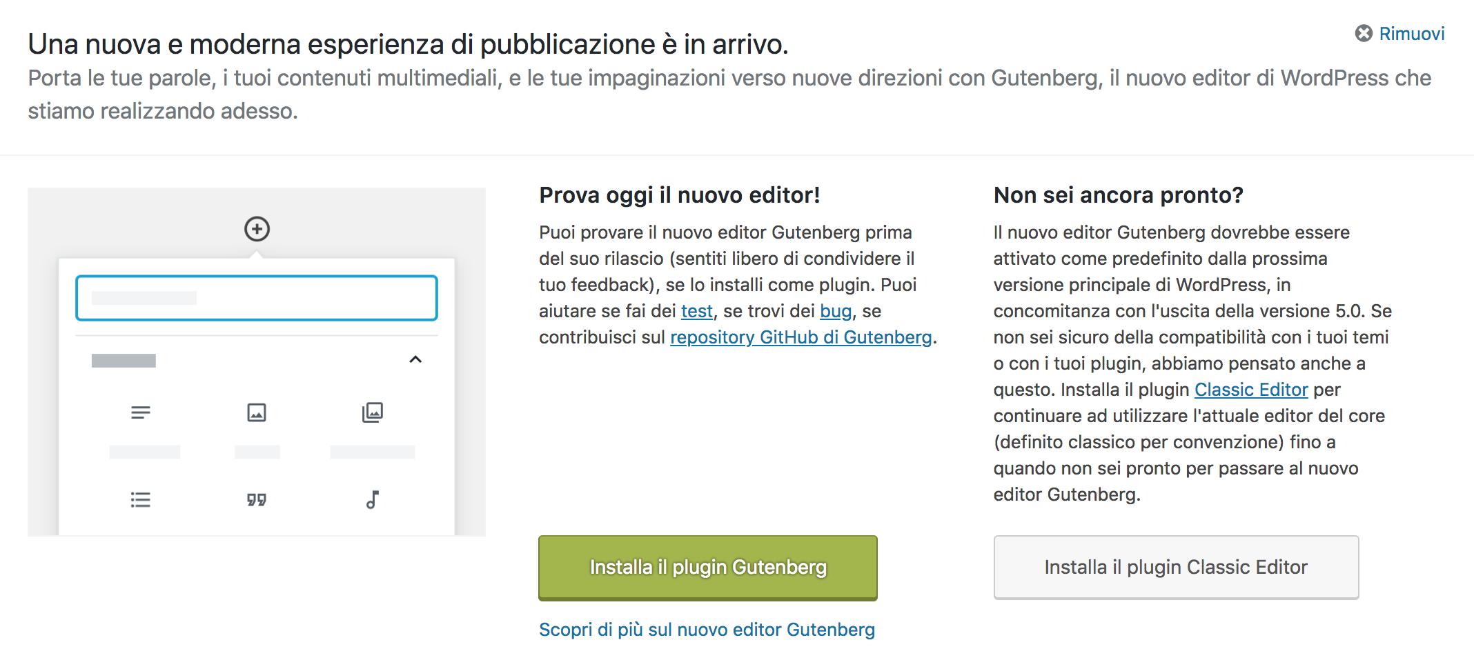Prova Gutenberg